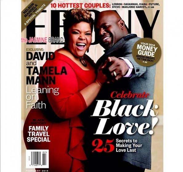 david and tamela mann-EBONY february 2014-the jasmine brand