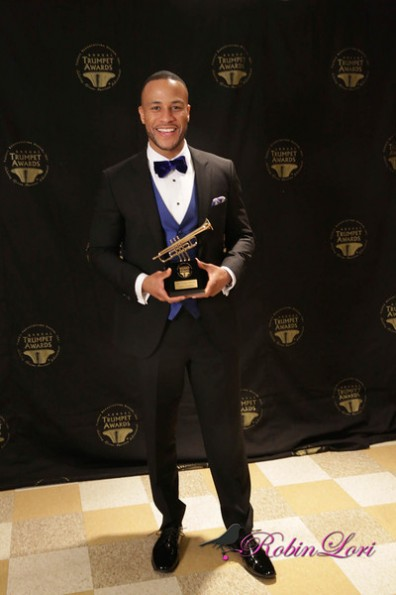 devon franklin-trumpet awards 2014-the jasmine brand