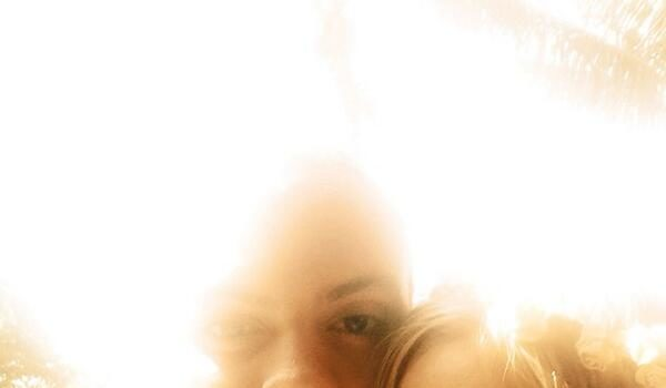 Evan Ross & Ashlee Simpson Announce Engagement