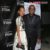 Forest Whitaker & Keisha Whitaker's Divorce Finalized After More Than 20 Years Of Marriage