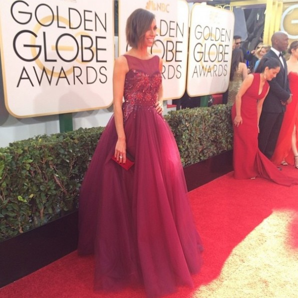 guliana rancic-golden globe awards 2014-the jasmine brand