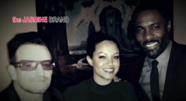 Bono, Nai, Idris