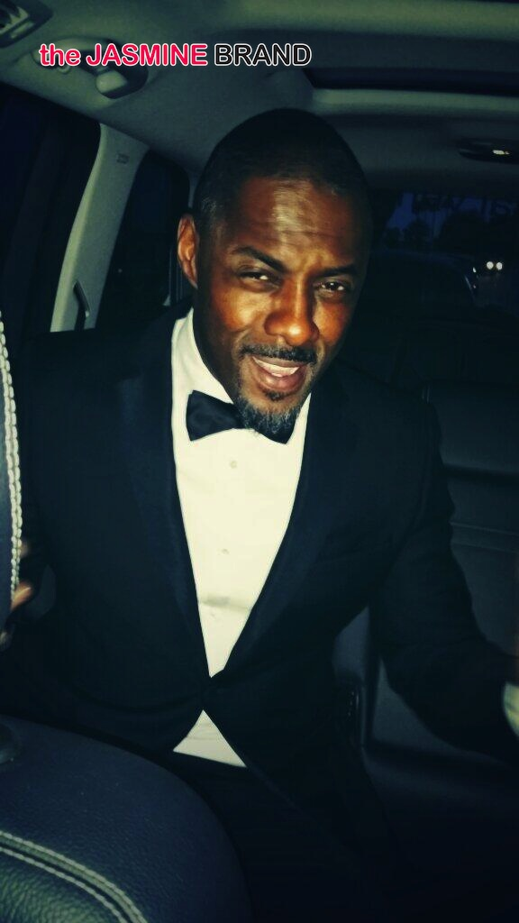 idris elba-bow tie dick-the jasmine brand