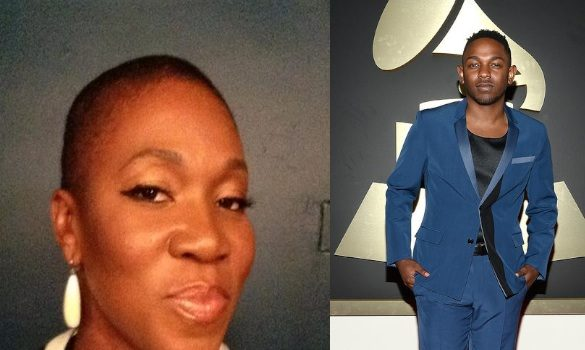 India Arie Calls Grammys 'Popularity Contest', Says Award Show Excludes Young Black America