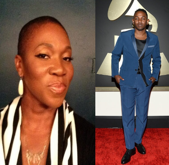 india arie-blasts grammys-kendrick lamar-popularity contest-the jasmine brand