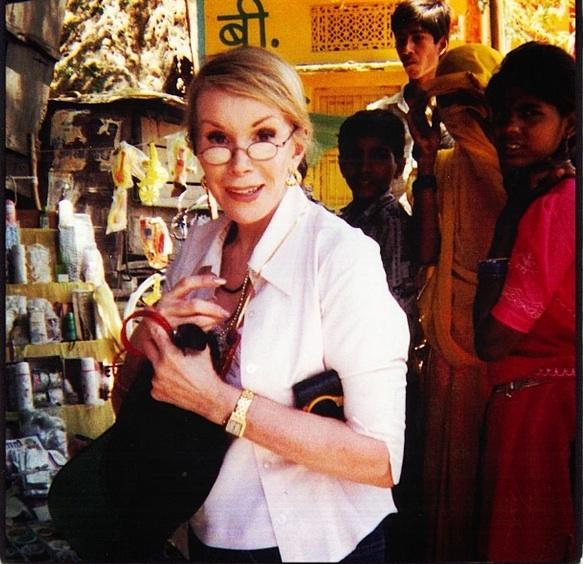 joan rivers-throwback photo-the jasmine brand