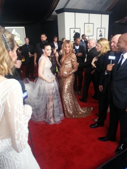 katy perry and ciara-grammys 2014-the jasmine brand