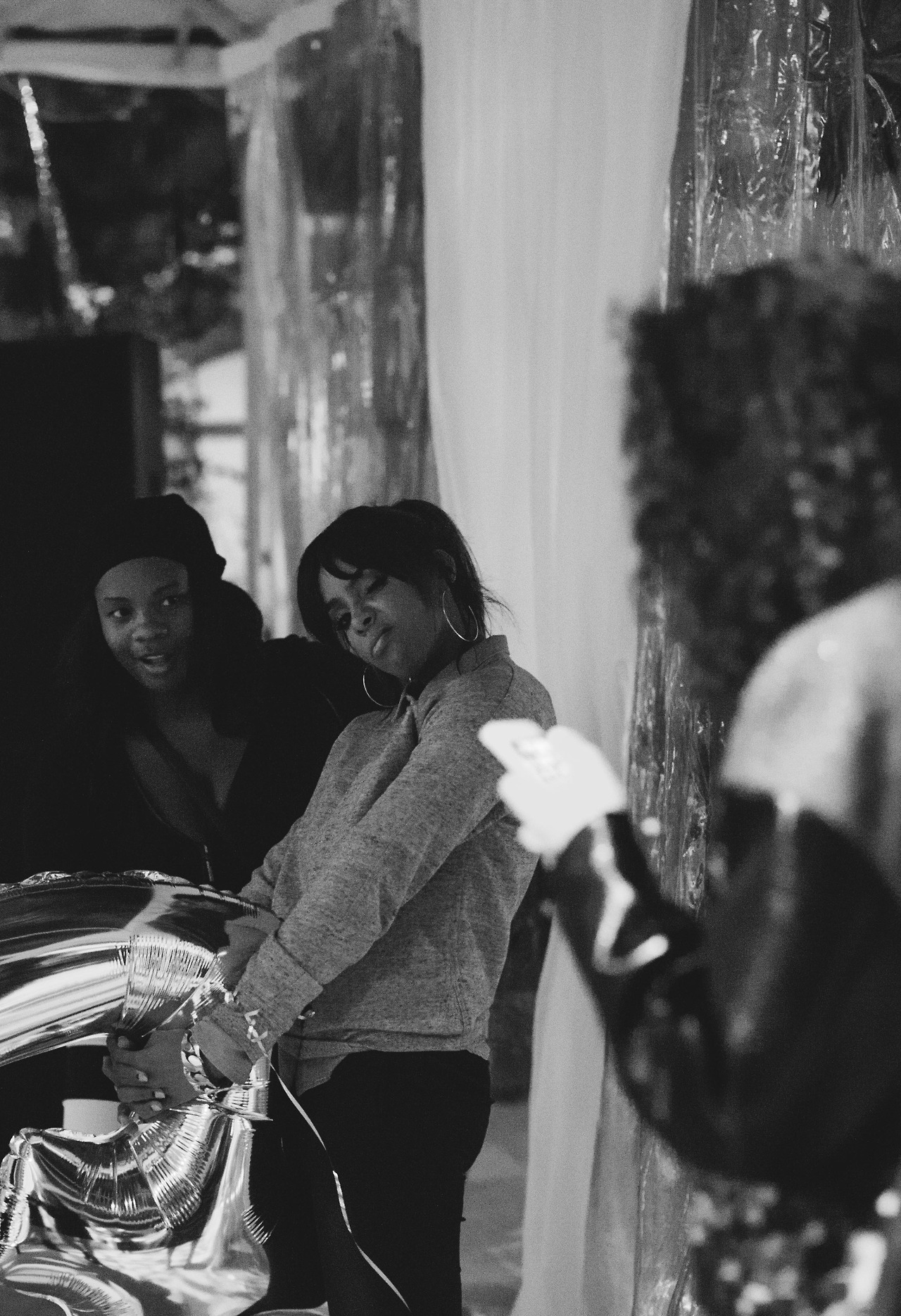 kelly rowland-mean mug-beyone-updates tumblr 2014-the jasmine brand