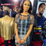 keri hilson-ride along premiere los angeles-the jasmine brand