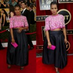 kerry washington-SAG Awards 2014-prada-the jasmine brand