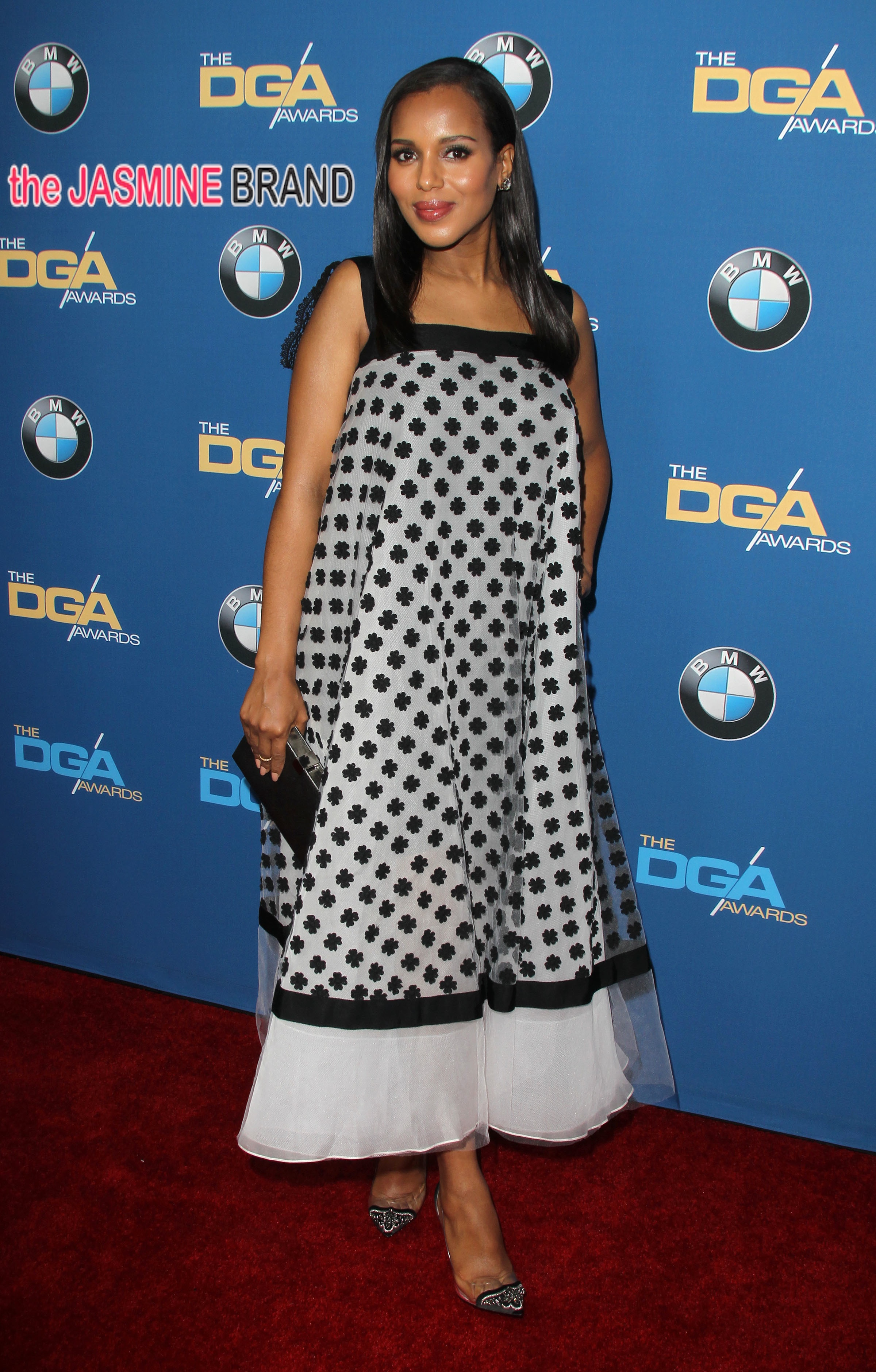 66th Annual DGA Awards in Century City