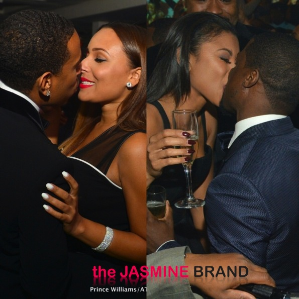 kevin-hart-eudoxie-ludacris-new-years-eve-2014-the-jasmine-brand-595x595