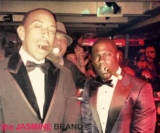 kevin hart-ludacris-new years eve 2014-the jasmine brand