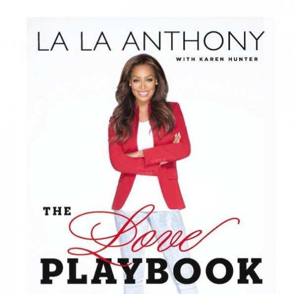 lala anthony-the love playbook-the jasmine brand