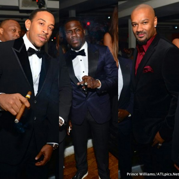 ludacris-kevin hart-big tigger-nye party 2014-the jasmine brand