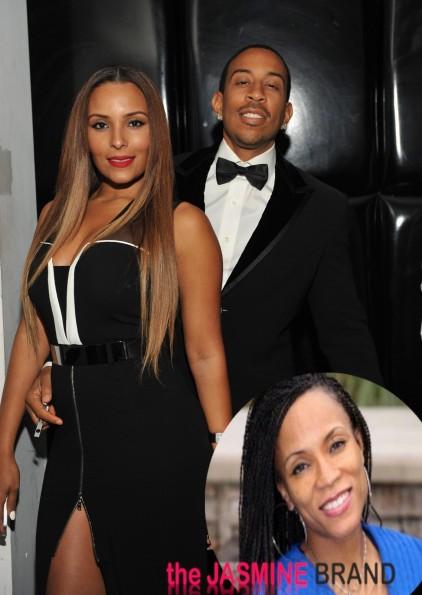 ludacris-new-alleged-baby-mama-tamika-fuller-the-jasmine-brand