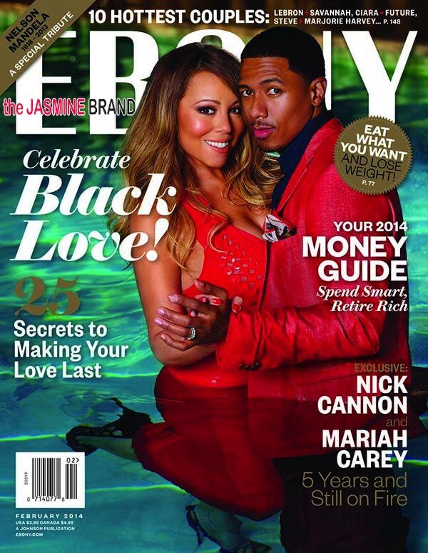 mariah carey-nick cannon-ebony magazine 2014-the jasmine brand