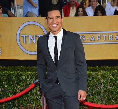 Mario Lopez Job At 'Access Hollywood' Might Be At Risk After Controversial Transgender Comments