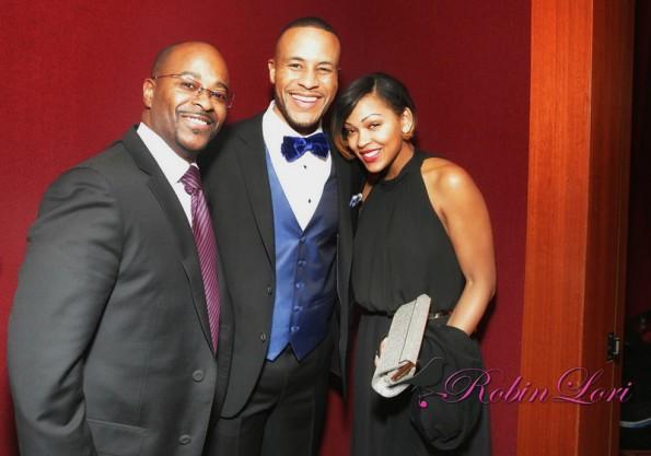 meagan good-trumpet awards 2014-the jasmine brand