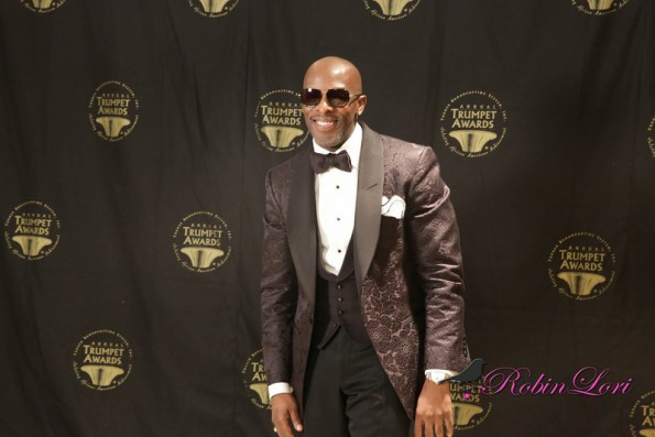 singer joe-trumpet awards 2014-the jasmine brand