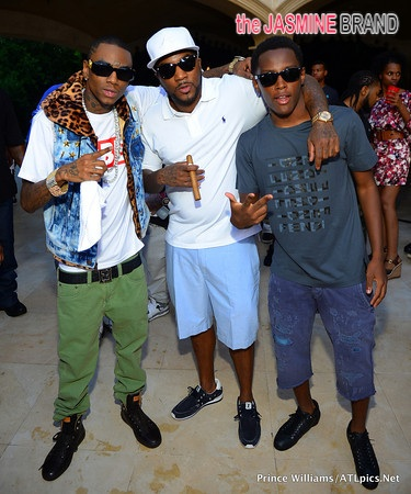 soulja-boy-young-jeezy-son-16thbday-f-the-jasmine-brand