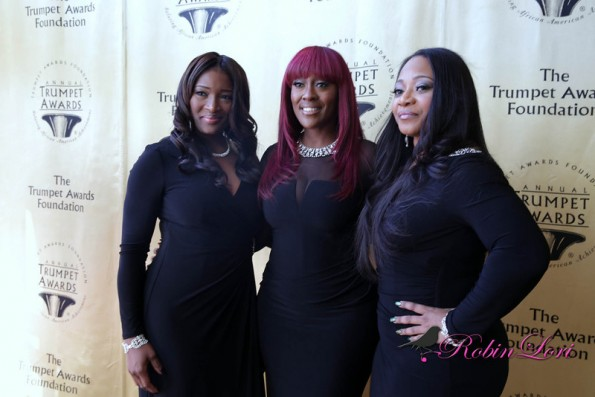 swv-trumpet awards 2014-the jasmine brand