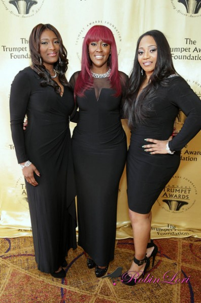 swv-trumpet awards i 2014-the jasmine brand