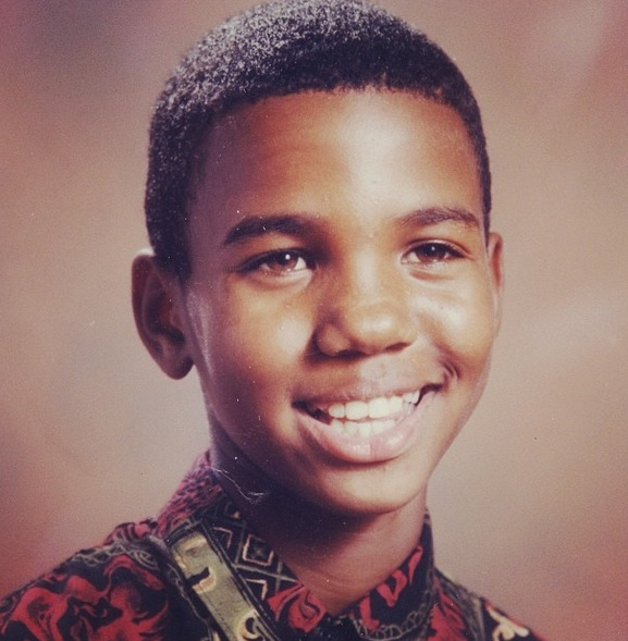 Celebs When They Were Young Awkward Amp Unfamous