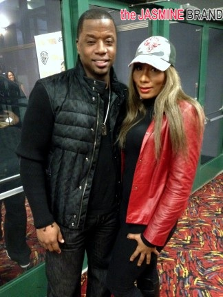 towanda braxton-kordell stewart dating-the jasmine brand