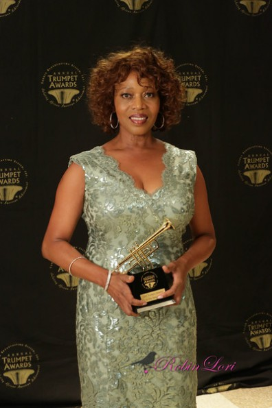 trumpet awards 2014-the jasmine brand