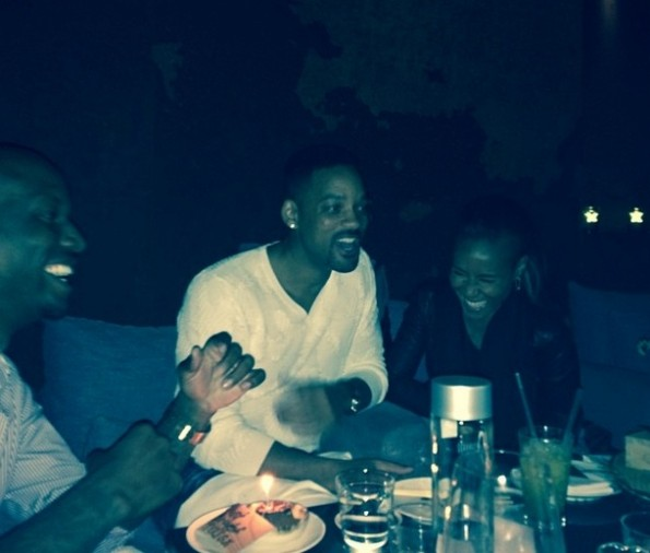 tyrese-celebrates birthday in dubai-will smith-jada pinkett smith-i-the jasmine brand