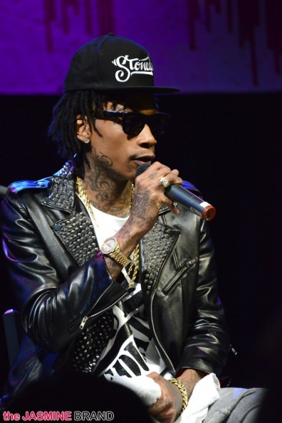 wiz khalifa-panel-GRAMMY AWARD NOMINEES AND HITMAKERS SHARE SONGWRITING SECRETS AT BMI-HOW I WROTE THAT SONG-the jasmine brand