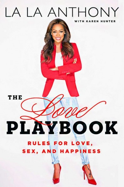 LaLa Anthony-Playbook-ArsenioHall