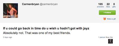 Carmen-Bryan-Nas-Slander-Tweet-5