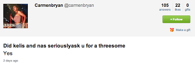 Carmen-Bryan-Nas-Slander-Tweet-7