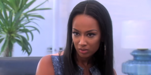 Season-Three-Basketball-Wives-LA-2014-The Jasmine Brand