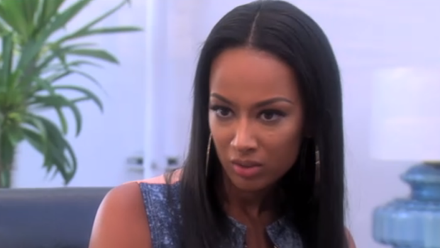 [WATCH] Basketball Wives LA Season 3 Supertrailer: Fights, Pregnancy & Cheaters