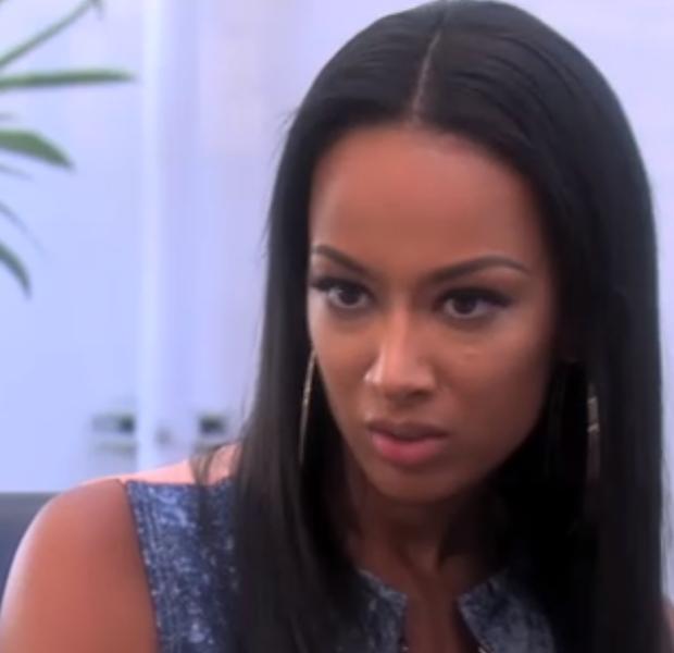 [WATCH] Basketball Wives LA Season 3 Supertrailer: Fights, Pregnancy & Cheaters