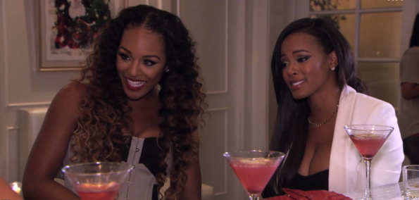 Season-Three-Basketball-Wives-LA-2014-7-The Jasmine Brand