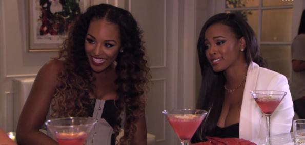 Season-Three-Basketball-Wives-LA-2014-7-The Jasmine Brand