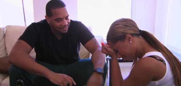 Season-Three-Basketball-Wives-LA-2014-3-The Jasmine Brand