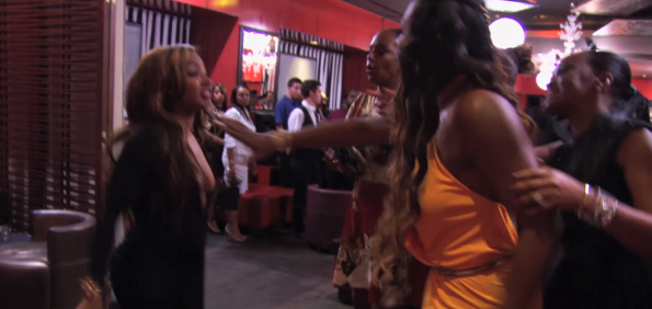 Season-Three-Basketball-Wives-LA-2014-8-The Jasmine Brand