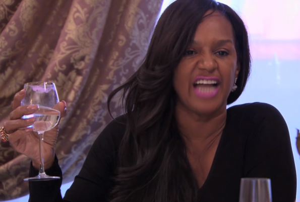 Season-Three-Basketball-Wives-LA-2014-4-The Jasmine Brand