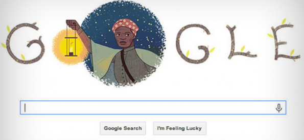 Google-Harriet-Tubman-Image-2014-The Jasmine Brand