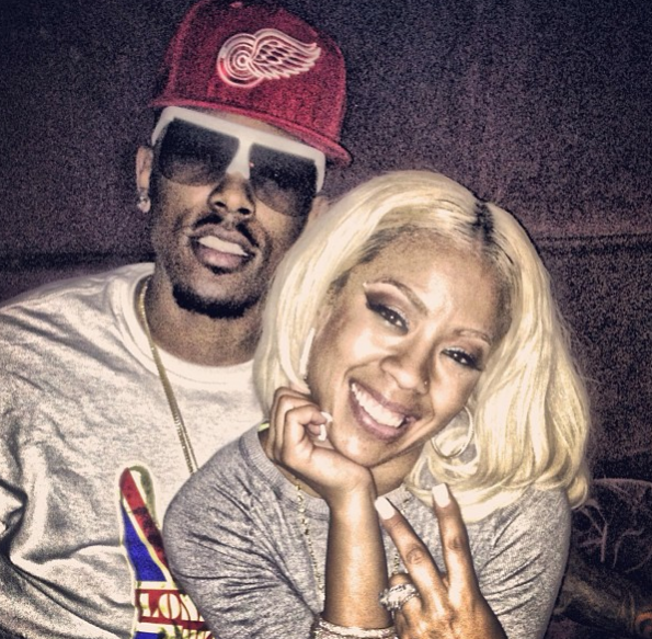 Is-Keyshia-Cole-Her-Husbands-Marriage-Over-2014-The-Jasmine Brand