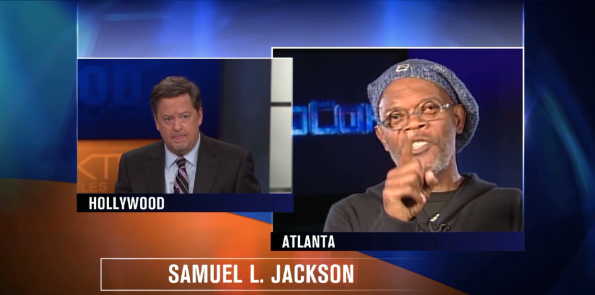 Samuel-Jackson-Goes-Off-On-Reporter-The Jasmine Brand