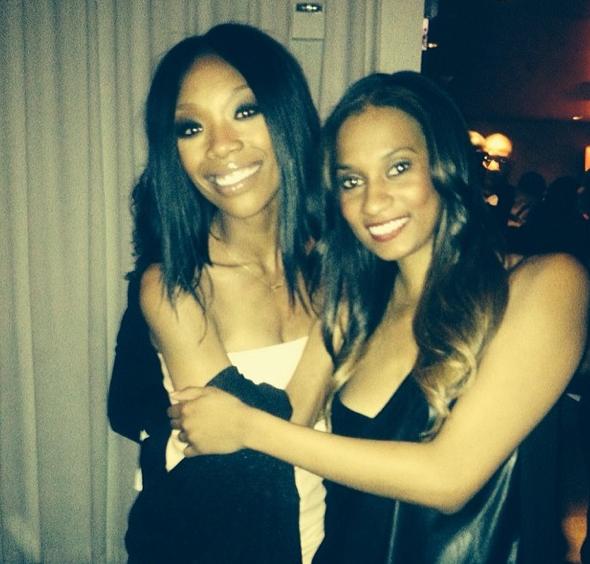 Brandy-Surprise-Birthday-2014-The Jasmine Brand