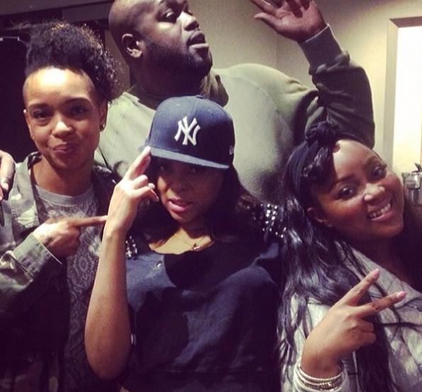 Taraji-Henson-Glam-Squad-2014-The Jasmine Brand
