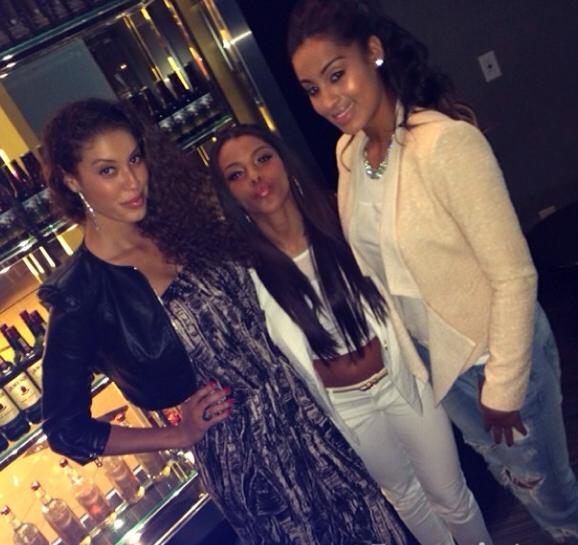 Skylar-Diggins-Girls-Night-Out--2014-The-Jasmine Brand