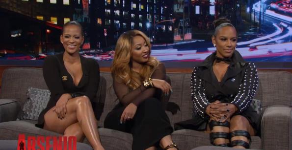 Cast-of-Basketball-Wives-LA-The Jasmine Brand